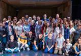 Няганский театр юного зрителя уходит на каникулы
