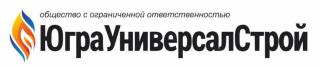ЮграУниверсалСтрой, ООО