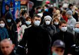 Тюмень станет центром карантина для эвакуированных из КНР россиян