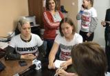 Участники жилищных программ в Югре намерены снова объявить голодовку