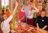 """Студия детских праздников """"ТруЛяЛя"""" открывает новую программу """"Слайм-пати"""" с мастер-классом"""