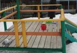 В Нягани будут судить воспитательницу, по вине которой погиб ребёнок