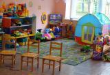 Из-за ОРВИ в Нягани вводятся ограничительные мероприятия в детских садиках