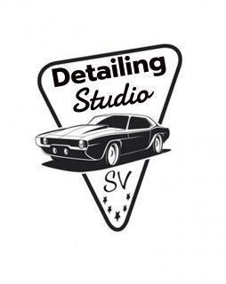 Detailing Studio SV, Детейлинг