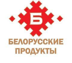 Белорусские продукты, ИП Карпекин Ю. А.