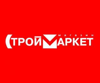 СтройМаркет, ООО СтройМаркет