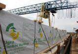 """Правительство Югры до октября 2020 года выставит на продажу лесопромышленный холдинг и его """"дочку"""""""