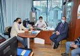 Региональное отделение ЛДПР назвало список кандидатов на пост губернатора Югры