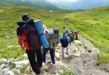 Югра присоединилась к медиапроекту «BIG TERRA Лучшие туристические направления в УрФО»