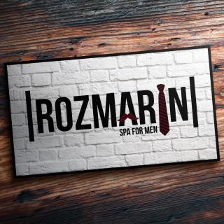 Мужской клуб ROZMARIN