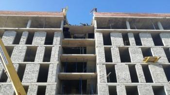Производство бетона когалым шпаклевать по бетону