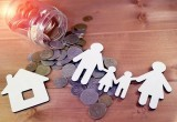 По вашему мнению, какой должен быть семейный бюджет для хорошего проживания?