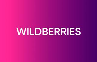 Wildberries.ru, Пункт выдачи