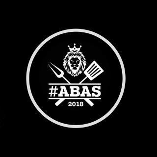 ABAS, ООО