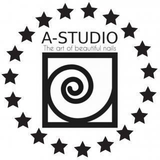 A-STUDIO, маникюрный салон