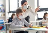 В Югре школьники, которые находились на дистанционном обучении, начнут возвращаться в школы