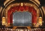 Как часто посещаете кинотеатр, театр?