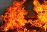 """В """"СибурТюменьГазе"""" прокомментировали ситуацию с возгоранием на подводном продуктопроводе на р. Обь. ВИДЕО"""