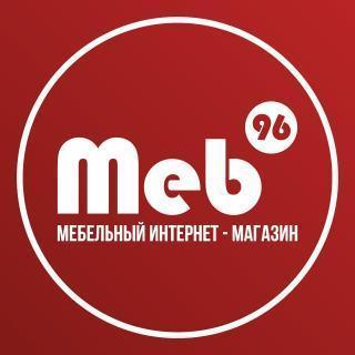 Меб96, Мебельный интернет-магазин в Нягани