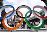 Югорчане на 32-х летних Олимпийских играх показали рекордные результаты в истории региона