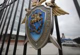Глава СКР Александр Бастрыкин поручил доложить о расследовании убийства девочки в Нягани